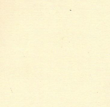 Vanille 10 pages 30x30 cm for Fenetre 30x30